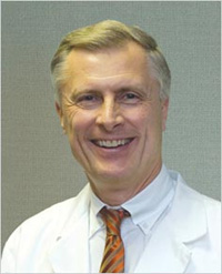 Bradley K. Vaughn, MD, FACS - Adult Joint Replacement Surgeon